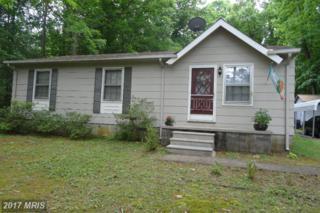 7144 Wayne Avenue, Woodford, VA 22580 (#CV9946672) :: Pearson Smith Realty