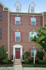 3706 Hansberry Court NE, Washington, DC 20018 (#DC9906743) :: Pearson Smith Realty