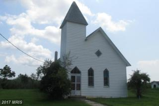 3241 Robbins Road, Crapo, MD 21626 (#DO8744125) :: Pearson Smith Realty