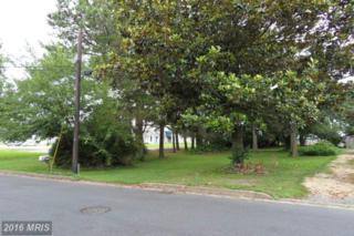 Charles Street, Hurlock, MD 21643 (#DO9717442) :: Pearson Smith Realty