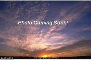 Bucktown Road, Cambridge, MD 21613 (#DO9791066) :: LoCoMusings