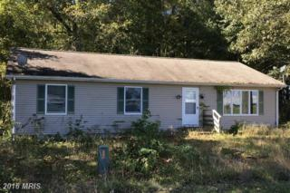 6240 Fooks Mill Road, Federalsburg, MD 21632 (#DO9811227) :: Pearson Smith Realty