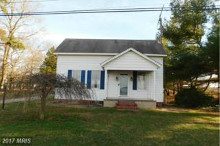 5445 Mount Holly Road, East New Market, MD 21631 (#DO9829727) :: Pearson Smith Realty
