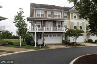 2808 Persimmon Place D1, Cambridge, MD 21613 (#DO9941802) :: Pearson Smith Realty