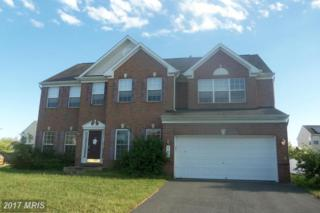404 Eagles Nest Way, Cambridge, MD 21613 (#DO9949795) :: Pearson Smith Realty