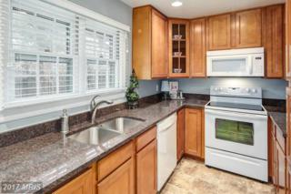 112 Virginia Avenue S #15, Falls Church, VA 22046 (#FA9845182) :: Pearson Smith Realty