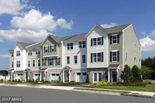 1428 Teagan Drive, Fredericksburg, VA 22408 (#FB9845490) :: Pearson Smith Realty