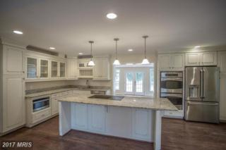 110 Goodloe Drive, Fredericksburg, VA 22401 (#FB9853369) :: Pearson Smith Realty