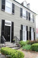 1015 Prince Edward Street, Fredericksburg, VA 22401 (#FB9925264) :: Pearson Smith Realty