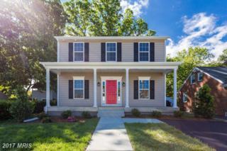 1308 Seacobeck Street, Fredericksburg, VA 22401 (#FB9935330) :: Pearson Smith Realty