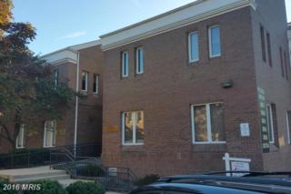 3875 Plaza Drive, Fairfax, VA 22030 (#FC9791996) :: Pearson Smith Realty