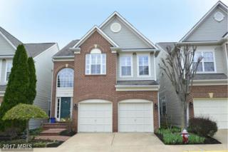 3492 Barristers Keepe Circle, Fairfax, VA 22031 (#FC9890682) :: Pearson Smith Realty