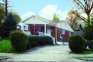 3812 Richard Avenue, Fairfax, VA 22031 (#FC9897056) :: Pearson Smith Realty