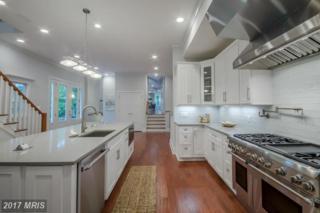 10535 Cedar Avenue, Fairfax, VA 22030 (#FC9931530) :: Pearson Smith Realty