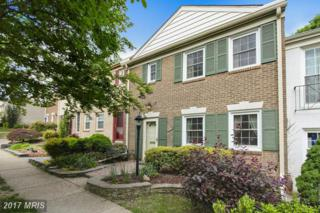 3208 Adams Court, Fairfax, VA 22030 (#FC9932981) :: Pearson Smith Realty