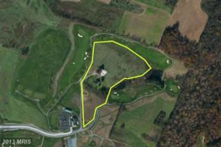 Blairs Valley Road, Mercersburg, PA 17236 (#FL8032718) :: Pearson Smith Realty