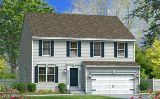 Waterdale Drive, Waynesboro, PA 17268 (#FL9621294) :: Pearson Smith Realty
