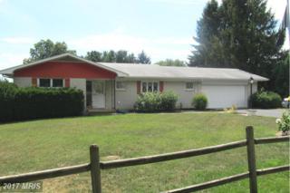 21 Acorn Circle, Chambersburg, PA 17202 (#FL9739838) :: Pearson Smith Realty