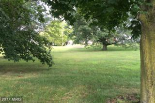 Brookens Road, Fayetteville, PA 17222 (#FL9743082) :: Pearson Smith Realty