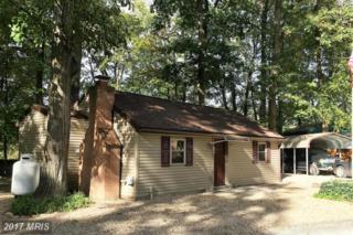 198 Black Gap Road #5, Fayetteville, PA 17222 (#FL9786515) :: LoCoMusings