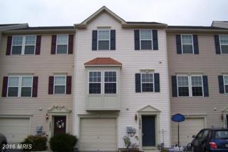 12475 Jackson Avenue, Waynesboro, PA 17268 (#FL9797658) :: Pearson Smith Realty