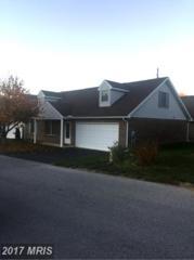 605 Chicory Spring Court, Waynesboro, PA 17268 (#FL9806145) :: Pearson Smith Realty