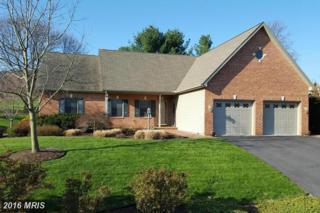 11972 Oakton Drive, Waynesboro, PA 17268 (#FL9819224) :: Pearson Smith Realty