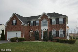 11548 Lady Dell Drive, Waynesboro, PA 17268 (#FL9820569) :: Pearson Smith Realty