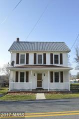 13313 Waterloo Road, Waynesboro, PA 17268 (#FL9822635) :: Pearson Smith Realty