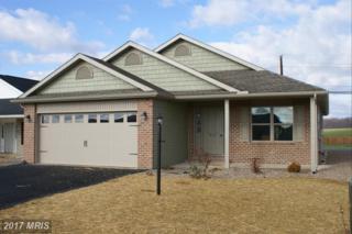 233 Benedict Avenue, Chambersburg, PA 17201 (#FL9823148) :: Pearson Smith Realty