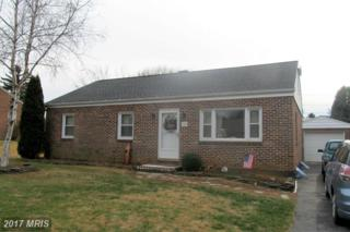 148 Guilford Drive, Chambersburg, PA 17202 (#FL9824597) :: Pearson Smith Realty