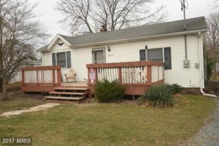 13027 Main Street, Fort Loudon, PA 17224 (#FL9828283) :: Pearson Smith Realty