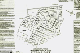 Findlay Park, Mercersburg, PA 17236 (#FL9829716) :: Pearson Smith Realty