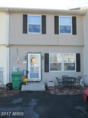 8756 Kings Road, Waynesboro, PA 17268 (#FL9831243) :: Pearson Smith Realty