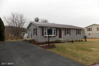 8600 Oxford Circle, Waynesboro, PA 17268 (#FL9831639) :: Pearson Smith Realty