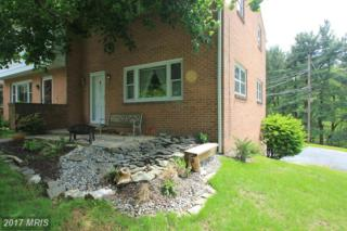 996 Laurich Drive, Chambersburg, PA 17202 (#FL9871365) :: Pearson Smith Realty