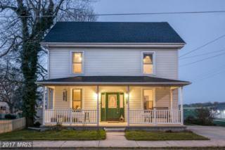 269 Colorado Street, Marion, PA 17235 (#FL9894068) :: Pearson Smith Realty
