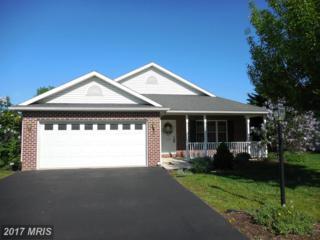115 Lantern Lane, Chambersburg, PA 17201 (#FL9902805) :: Pearson Smith Realty