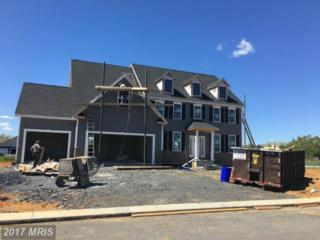 2447 Somerset Road, Chambersburg, PA 17202 (#FL9912474) :: Pearson Smith Realty