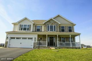 5865 Gabrielle Lane, Chambersburg, PA 17202 (#FL9917826) :: Pearson Smith Realty