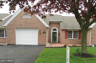 1028 Orchard Drive, Chambersburg, PA 17201 (#FL9926421) :: Pearson Smith Realty