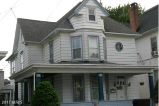208 Second Street W, Waynesboro, PA 17268 (#FL9927320) :: Pearson Smith Realty