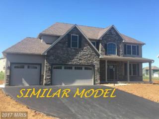 2391 Austin Avenue, Chambersburg, PA 17202 (#FL9927351) :: Pearson Smith Realty
