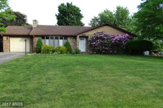 1960 Quigley Drive, Chambersburg, PA 17202 (#FL9936731) :: Pearson Smith Realty