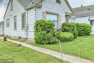 332 Wayne Avenue, Chambersburg, PA 17201 (#FL9939361) :: Pearson Smith Realty