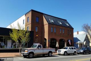 70 Main Street, Warrenton, VA 20186 (#FQ9625306) :: LoCoMusings