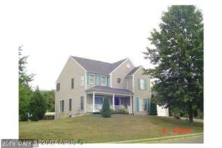 4051 Roberts Circle, Marshall, VA 20115 (#FQ9777980) :: Pearson Smith Realty