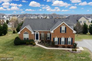 7341 Reese Court, Warrenton, VA 20187 (#FQ9842759) :: Pearson Smith Realty