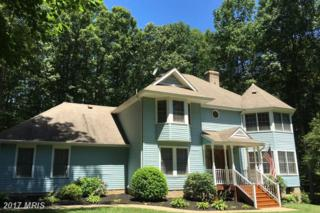 12410 Beaver Lodge Road, Stafford, VA 22556 (#FQ9851544) :: Pearson Smith Realty