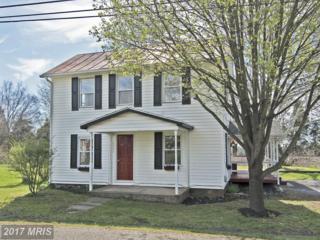 3259 Old Catlett Road, Catlett, VA 20119 (#FQ9885481) :: Pearson Smith Realty